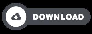 Clique no botão download para baixar o arquivo.